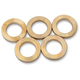 Bronze Starter Shaft Inner Thrust Washer - A-31501-65