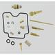 Carb Kit - 1003-0184