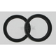 Fork Seals - 0407-0159