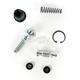 Rear Master Cylinder Rebuild Kit - 0617-0141