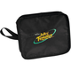 Utility Zipper Pouch - 500-0140