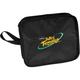 Utility Zipper Pouch - 500-0139