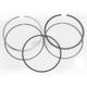 Piston Rings - 0912-0373