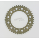 Aluminum Rear Sprocket - 5-362643
