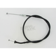 Pull Throttle Cable - 02-0243