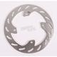 Disc Brake Rotor - DP1107R