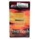 Power Reeds - 684