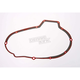 Primary Cover Gasket (silicone) - 34955-75-X