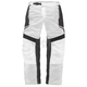 White Anthem 2 Mesh Overpant