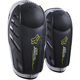 Black Titan Sport Elbow Guards
