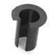Pivot Pin Bushing - 0615-0268