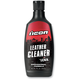 Leather Cleaner - 3706-0023