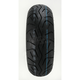 Rear G722 180/70H-15 Whitewall Tire - 003095