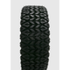 Front or Rear All Trail 25x8-12 Tire - 511507