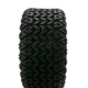 Front or Rear All Trail 25x10.5-12 Tire - 511508