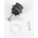 Ball Joint Kit - WE351033