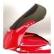 Sport Touring Smoke Windscreen - 23-291-02