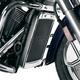 Mesh Radiator Grille - 63-316