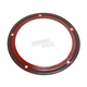 Clutch Derby Cover Gasket (Foamet) w/Bead - 25416-99-F