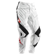 White/Black Phase Vented Doppler Pants