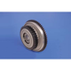 Clutch Drum Assembly w/Ring Gear and Bearing - 18-2156