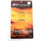 Power Reeds for RL Rad Valve - RL-04