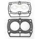 EST Top End Gasket Kit - C3250