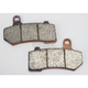 Sintered Brake Pads - 8009054