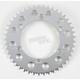 Sprocket - K22-3505E
