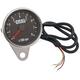 Mini Tachometer - 2211-0031
