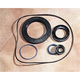 Complete Transmission Seal Set - 12067-AK