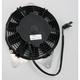 Hi-Performance Cooling Fan - 440 CFM - 1901-0324