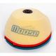 Air Filter - M761-20-30