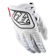 Youth White GP Gloves