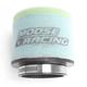 Precision Pre-Oiled Air Filter - 1011-2542