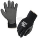 Thermal Knit Cold Weather Gloves