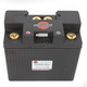 Xtreme-Rate 12-Volt LifeP04 LFX Lithium Battery - LFX36A3-BS12