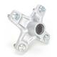 Rear Wheel Hub - 21195