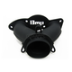 Black Y-Pipe Performance Manifold - 03-101