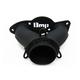 Black Y-Pipe Performance Manifold - 03-101
