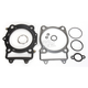 Top End Gasket Kit - C7220