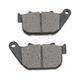 OE Style Brake Pads - 58093