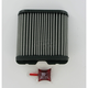 Factory-Style Filter Element - YA-7080