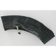 Economical 18 in. Inner Tube - 67505289