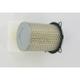 Air Filter - HFA3801