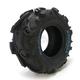 Rear Mudzilla 27x12-12 Tire
