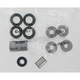 Lower A-Arm Bearing Kit - 0430-0221