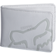 White Core Bi-Fold Wallet - 59420-008-NS