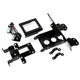 ATV Winch Mount - 89050