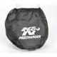 Precharger - YA-4504PK